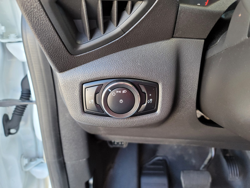 Ford Transit Connect 2016 price $15,900