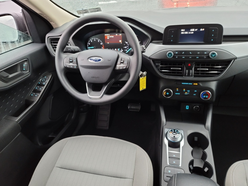 Ford Escape 2020 price $21,900