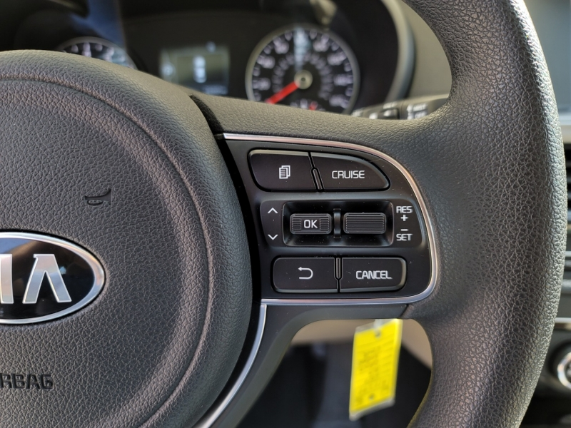 Kia Optima 2018 price $17,900