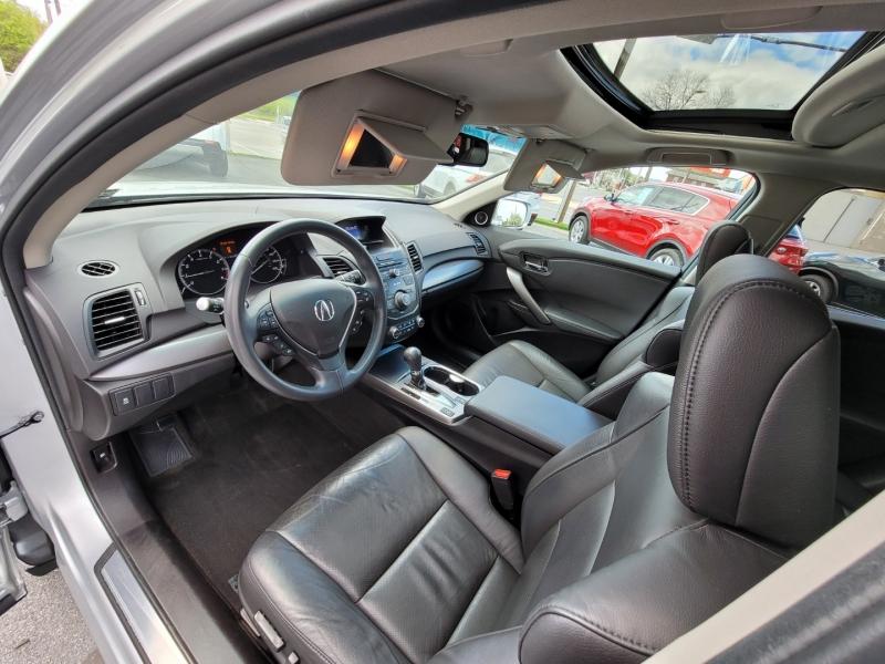 Acura RDX 2015 price $18,900
