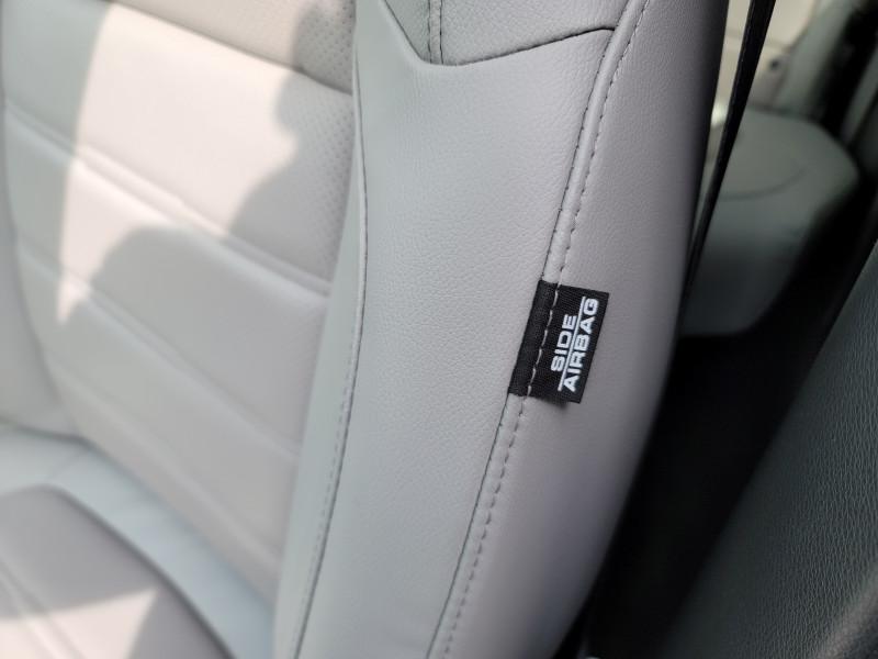 Honda CR-V 2019 price $31,900