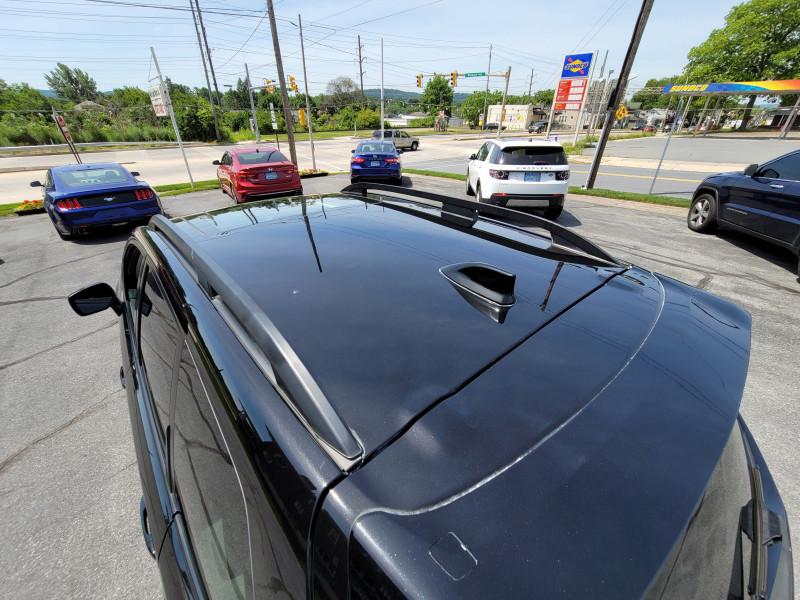 Subaru Forester 2018 price $23,900