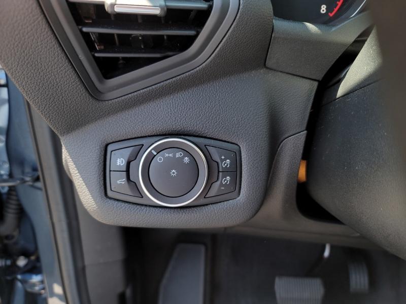 Ford Escape 2018 price $20,500