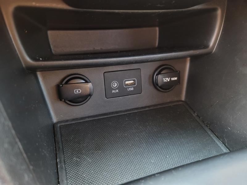 Hyundai Kona 2019 price $19,900