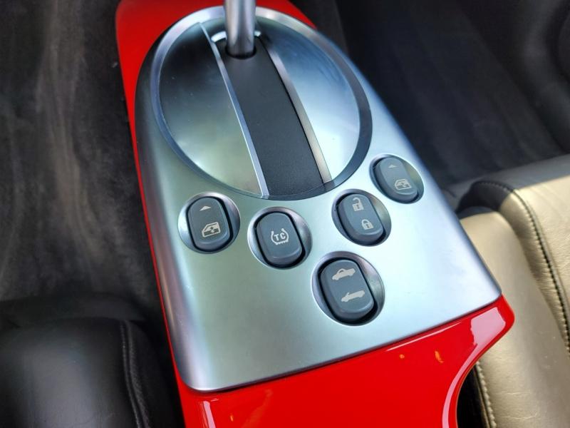 Chevrolet SSR 2004 price $31,900