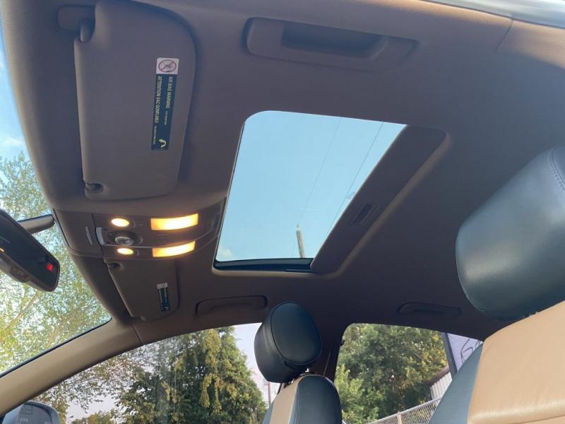 AUDI A6 2010 price $8,599