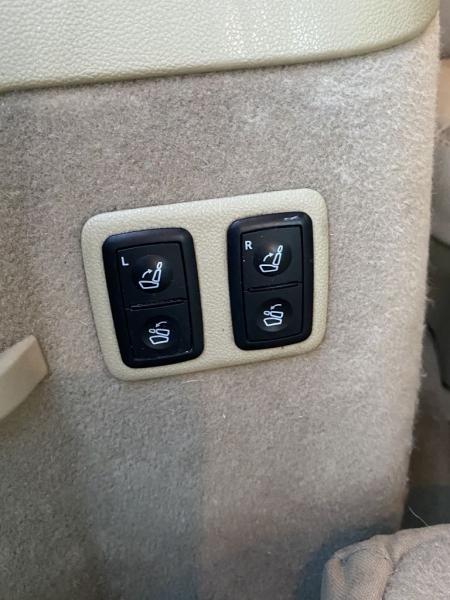 MERCEDES-BENZ GL 450 2010 price $12,999