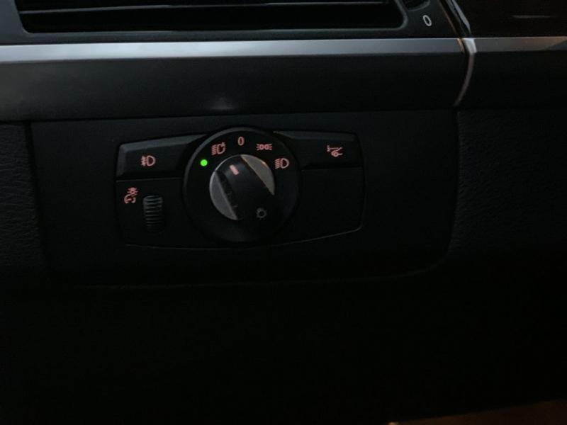 BMW X6 2013 price $17,999