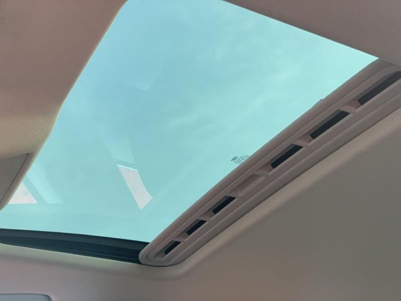 AUDI A7 2012 price $17,999