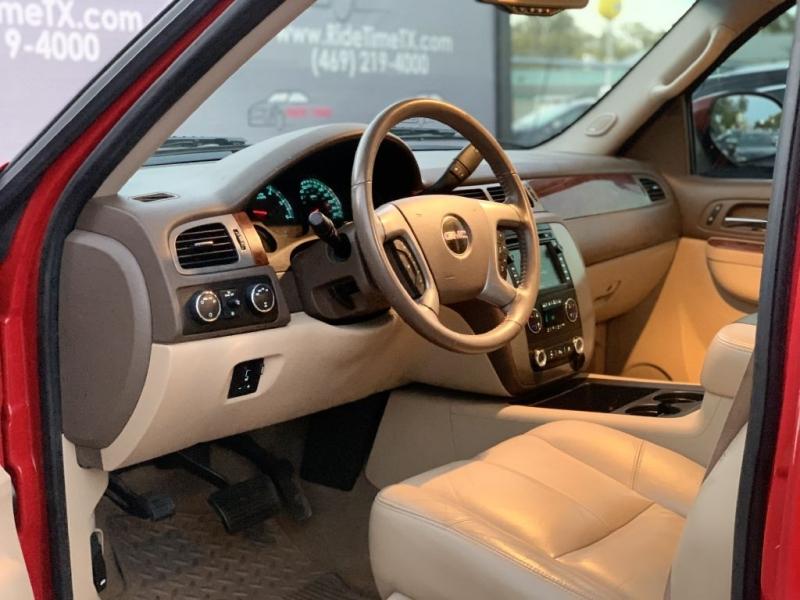 GMC SIERRA 2011 price $15,999