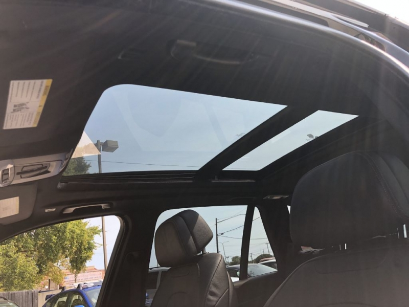 BMW X5 2017 price $24,488