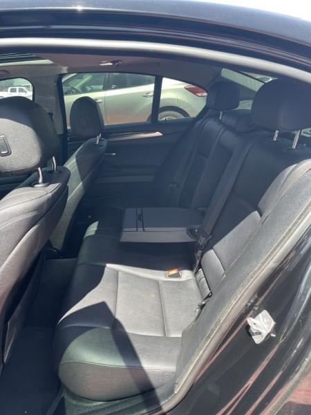 BMW 528 2014 price $12,999