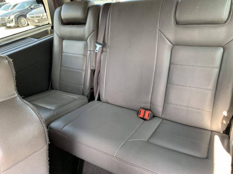 FORD EXPEDITION 2005 price $2,098