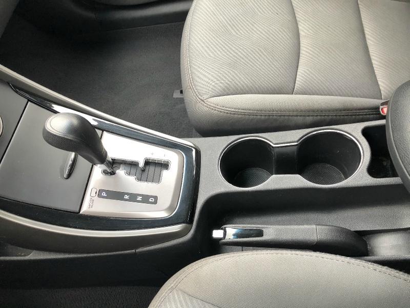 Hyundai Elantra 2013 price $7,500