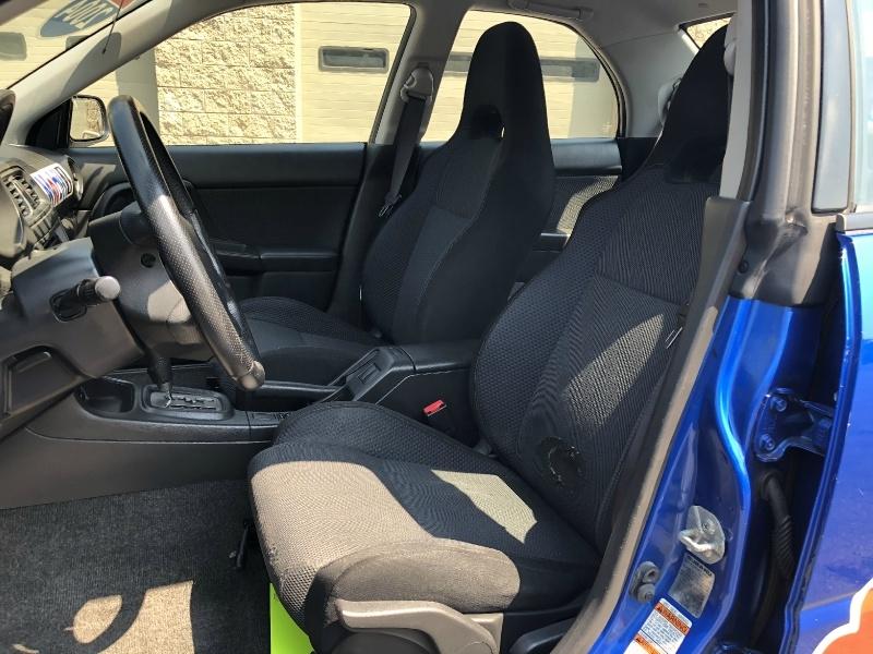 Subaru Impreza 2004 price $8,900