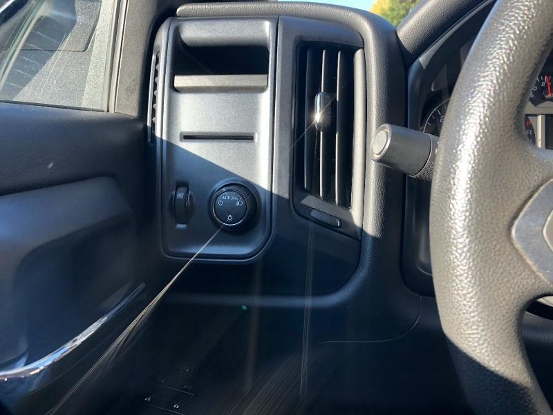 GMC Sierra 1500 2014 price $21,900