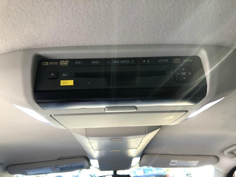 Toyota Tundra 4WD Truck 2012 price $32,900