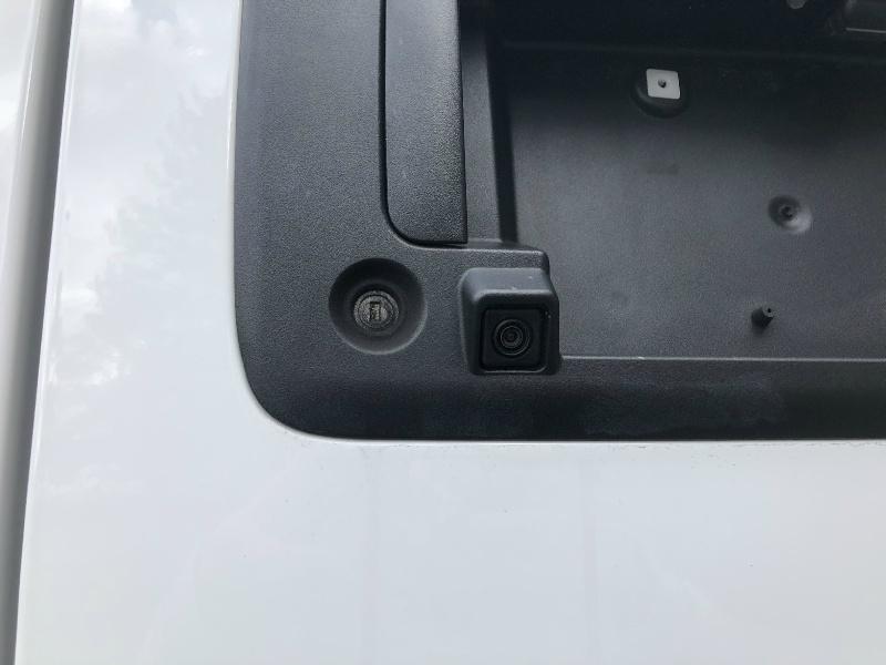 Chevrolet Express Passenger 2019 price $23,500
