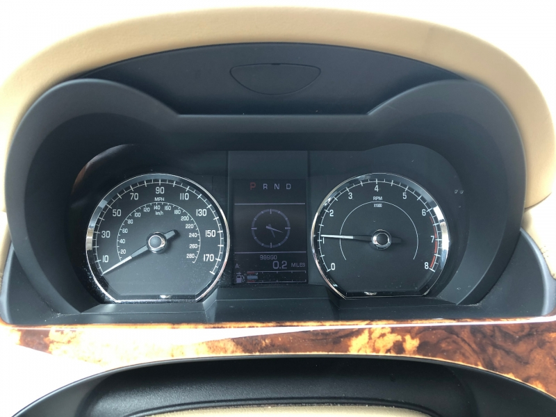 Jaguar XK 2008 price $0