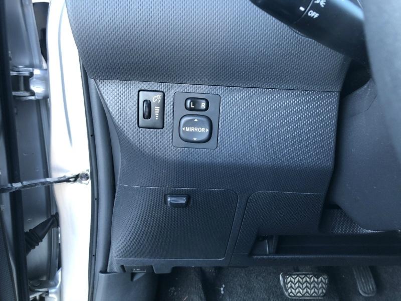 Scion xD 2013 price $10,500