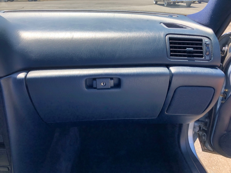 Toyota Cressida 1989 price $7,900