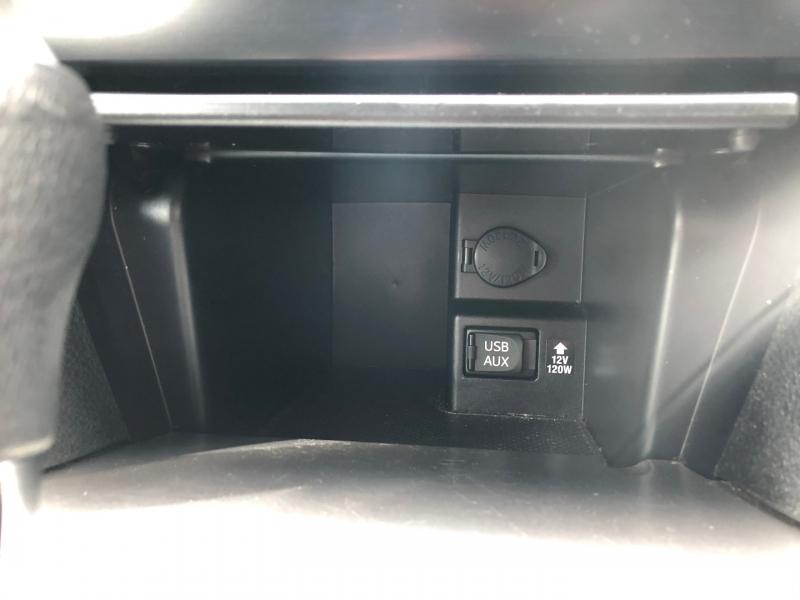 Toyota Camry 2014 price $17,900