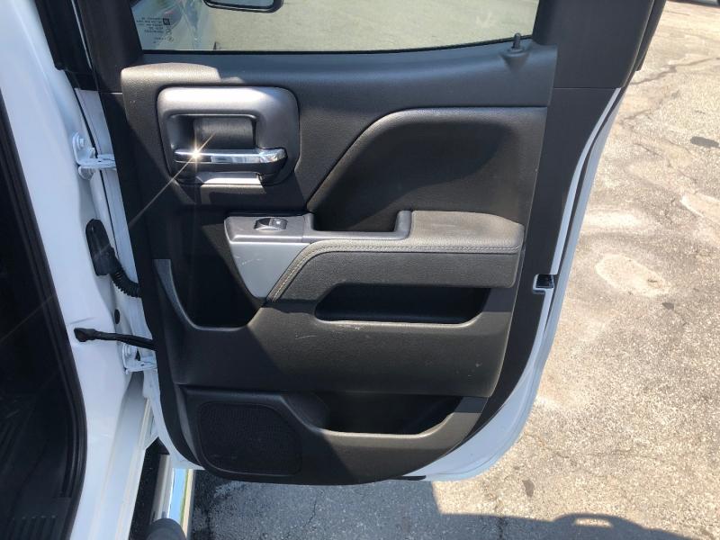 Chevrolet Silverado 3500HD 2016 price $0