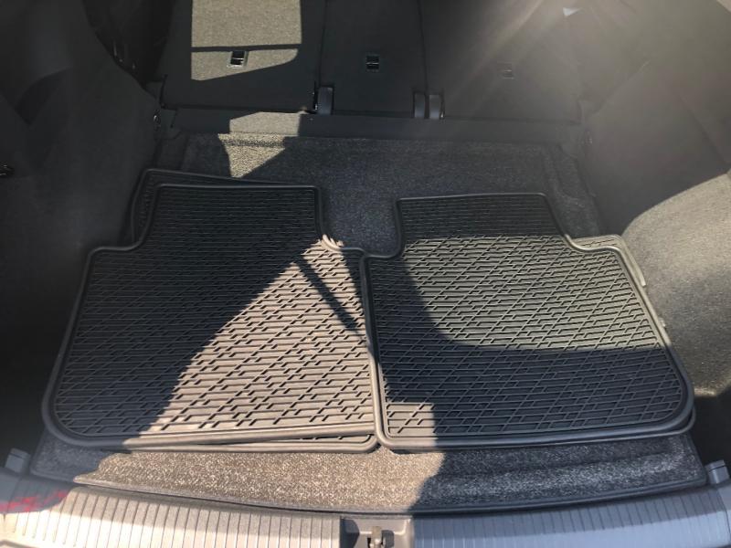 Volkswagen Tiguan 2018 price $26,500