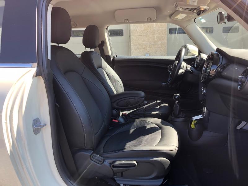 Mini Hardtop 2 Door 2019 price $23,500
