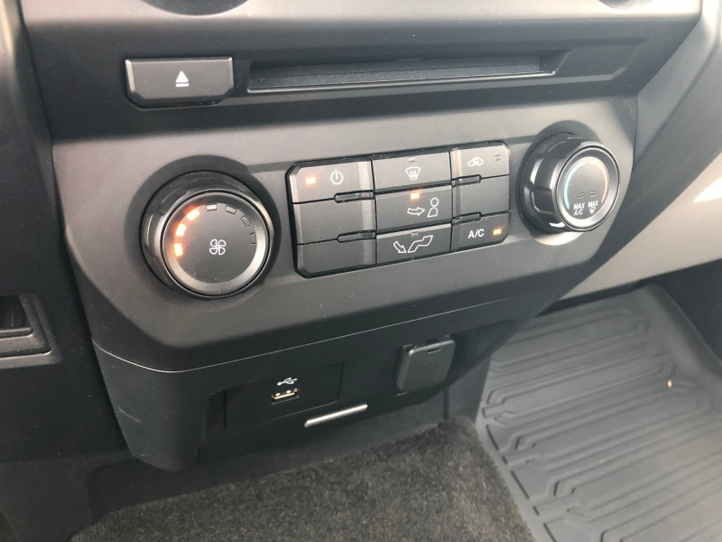 Ford F-150 2017 price $35,500