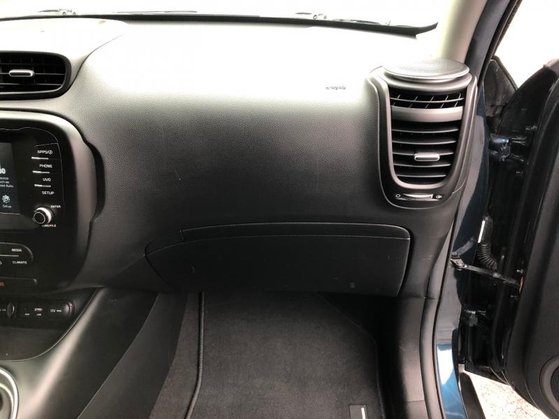 Kia Soul 2018 price $13,900