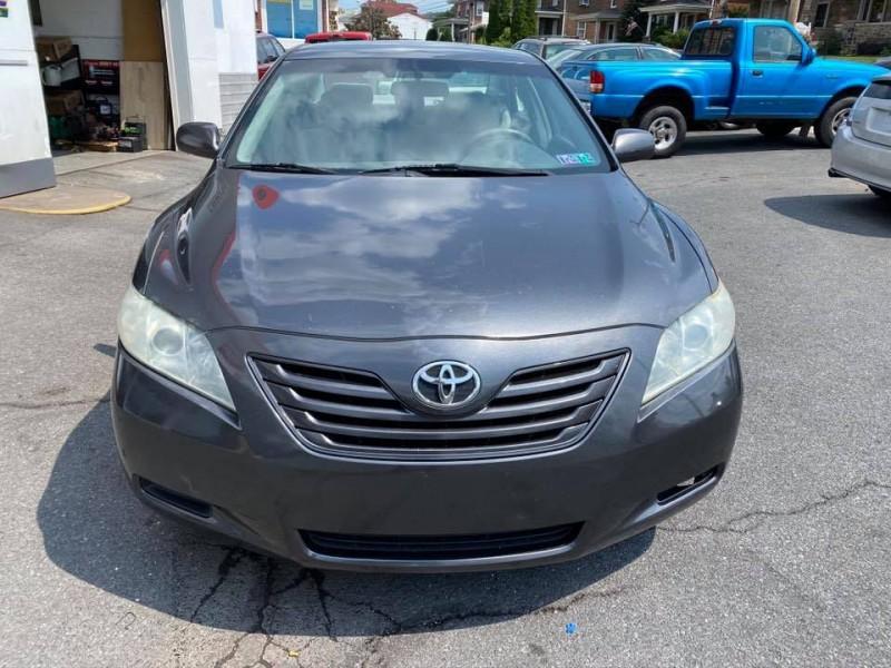 Toyota CAMRY 2009 price $3,900