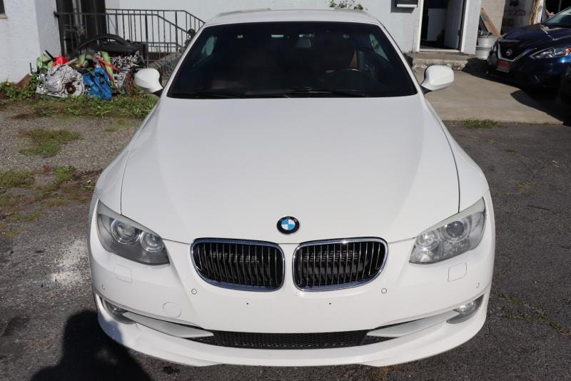 BMW 328 2011 price $11,550