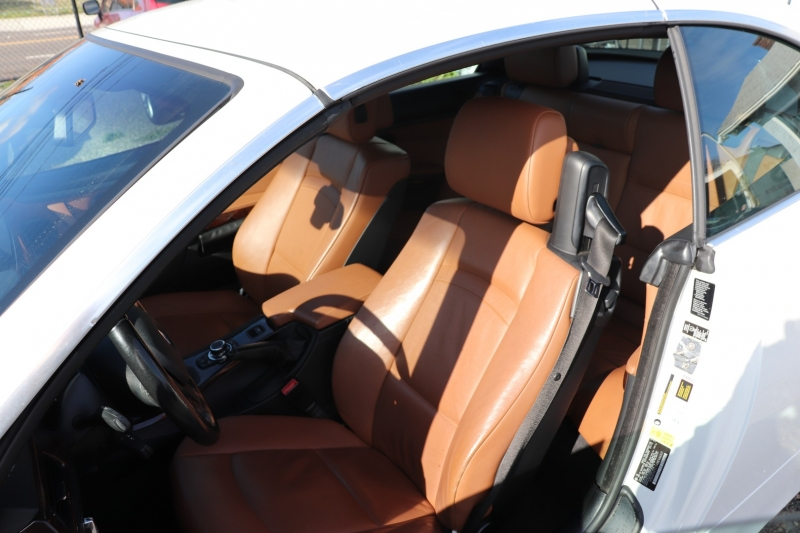 BMW 328 2011 price $11,950