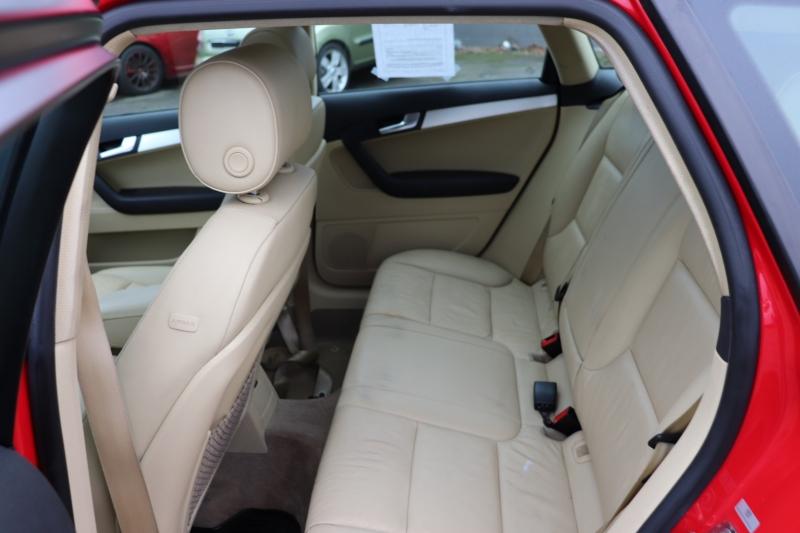 Audi A3 2009 price $4,950