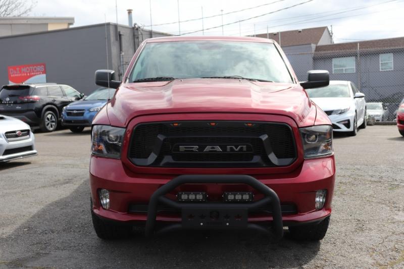 RAM 1500 2014 price $19,950