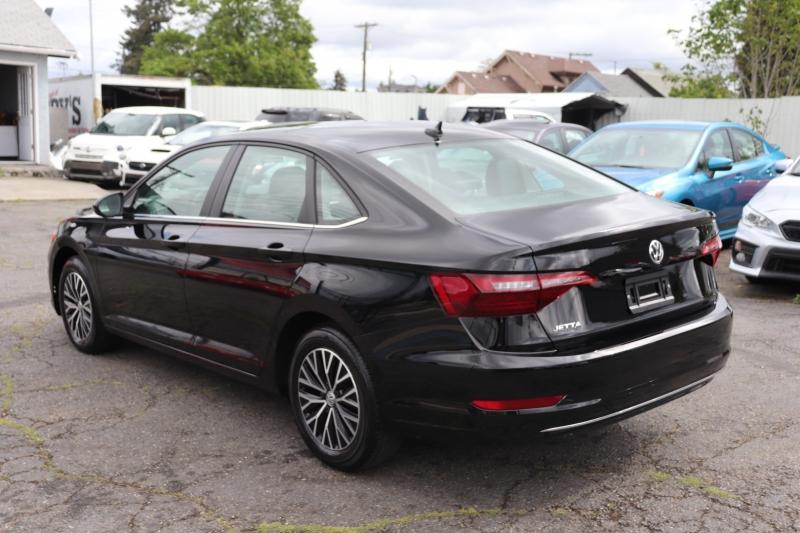 Volkswagen Jetta 2021 price $16,950