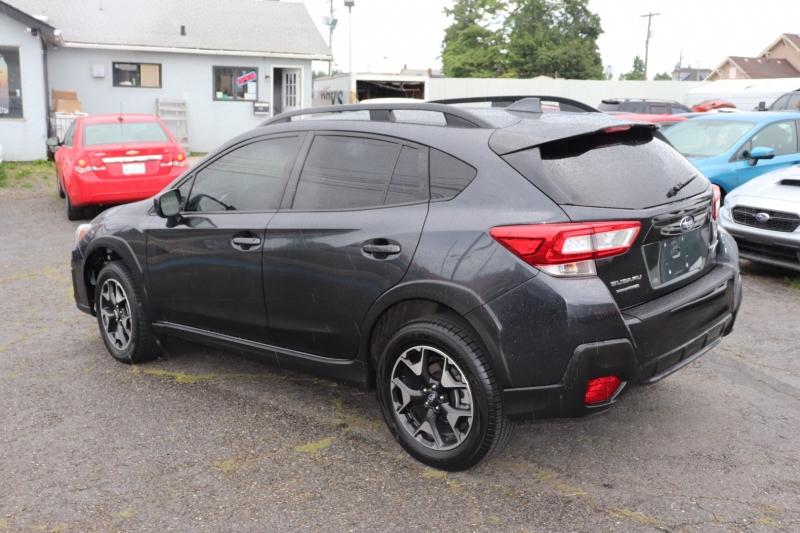 Subaru Crosstrek 2019 price $17,850
