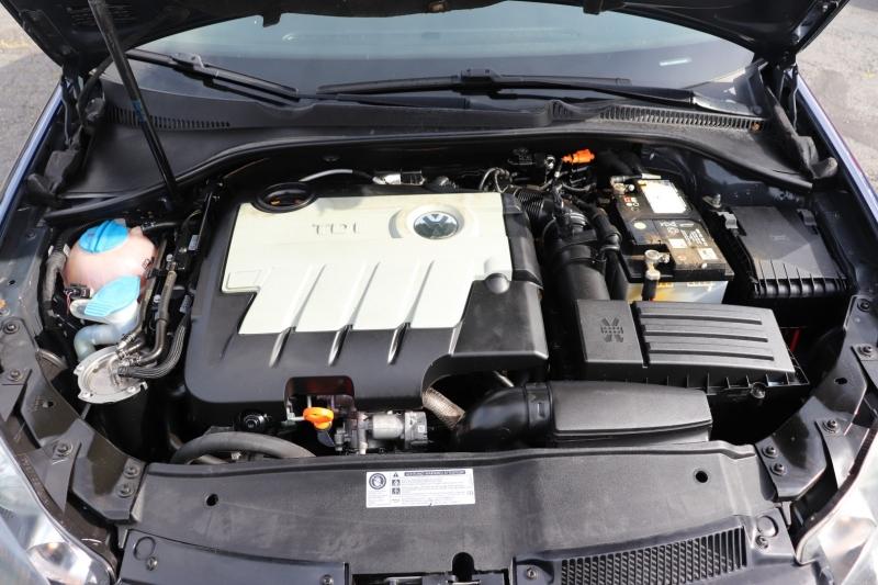 Volkswagen Jetta SportWagen 2011 price $6,950