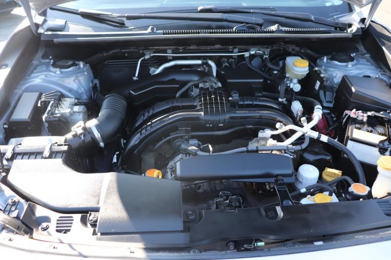 Subaru Crosstrek 2018 price $16,950