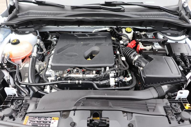 Ford Escape 2020 price $18,500