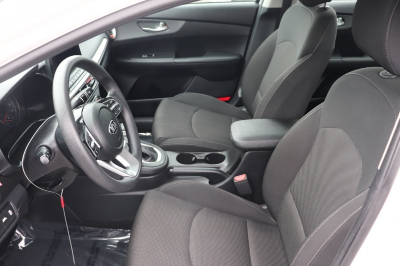 Kia Forte 2019 price $19,500