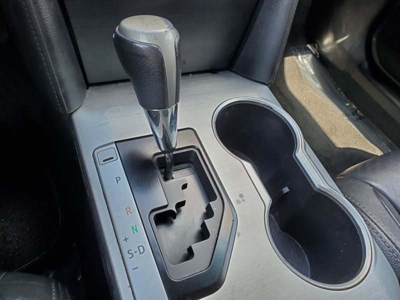 Toyota Camry 2012 price $1,800
