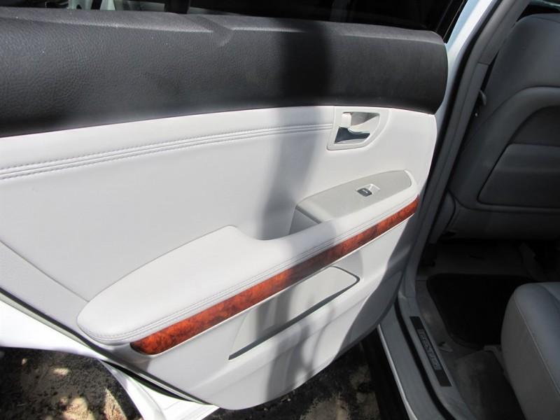 Lexus RX 350 2007 price $2,000