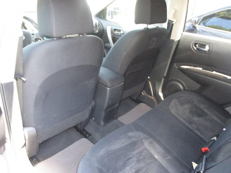 Nissan Rogue 2010 price $8,495
