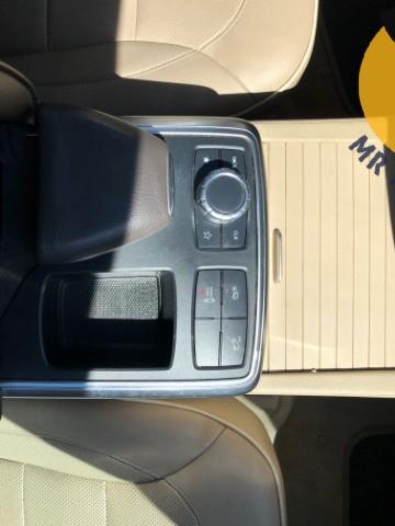 Mercedes-Benz M-Class 2013 price $18,040