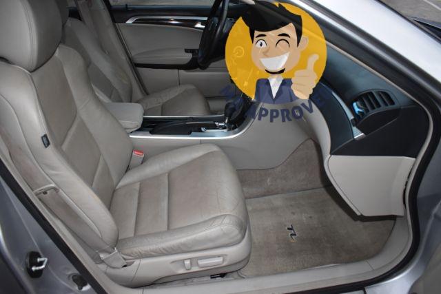 Acura TL 2008 price $8,850