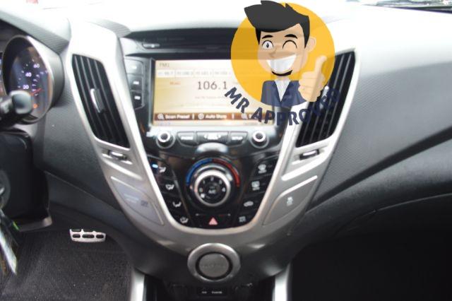 Hyundai Veloster 2013 price $14,090
