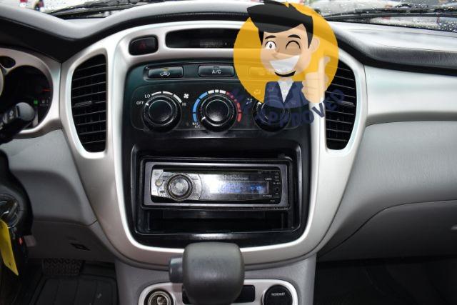 Toyota Highlander 2007 price $0