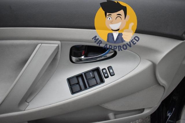 Toyota Camry 2009 price $0